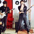 Оригинал первого альбома группы «Кино» продадут на аукционе