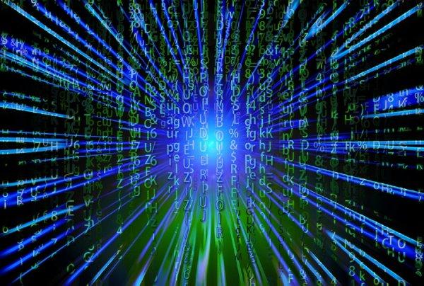 Подразделения кибернетической безопасности ВСУ перешли на боевой режим работы