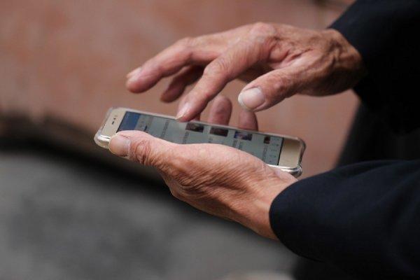 В Думе проголосовали за отмену роуминга