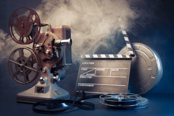Опрос показал, какие фильмы предпочли россияне в 2018 году