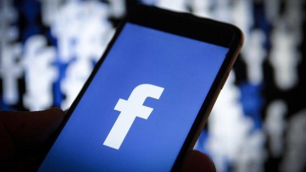 Facebook необходимо учитывать права человека перед выходом на новый рынок – эксперты