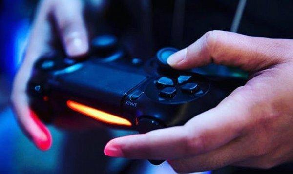 Инженеры превратят приставку PlayStation 5 в «мощного монстра»