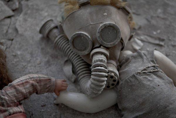 «Всё Приморье вымрет!» Ядерные отходы из Японии будут хранить возле населённых пунктов