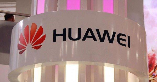 Huawei наказывает своих сотрудников за пользование зарубежной техникой