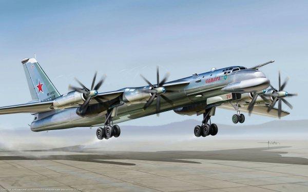 National Interest: Русский «медведь» может «постучать в дверь» к американским ПВО