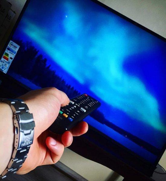 Смарт-телевизоры Samsung получат поддержку Apple iTunes и Air Play 2
