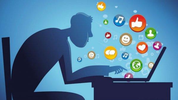 Исследователи: Facebook ухудшает здоровье пользователей