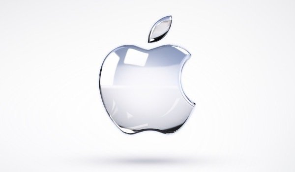 Apple представит три новые модели iPhone этой осенью