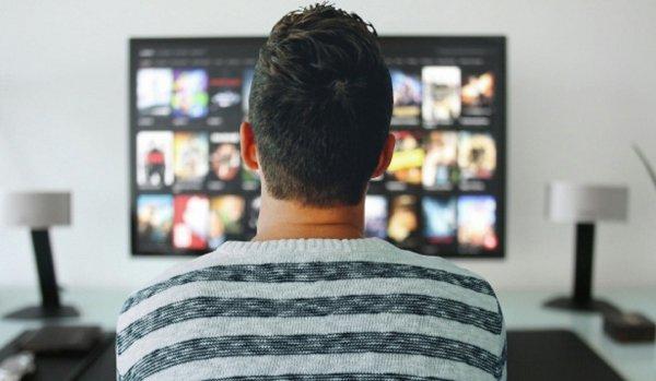 В Белоруссии оппозиционеры требуют запретить российские телеканалы