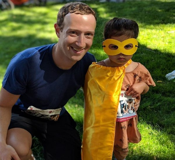 Режиссер фильма о Цукерберге хочет снять сиквел «Социальной сети»