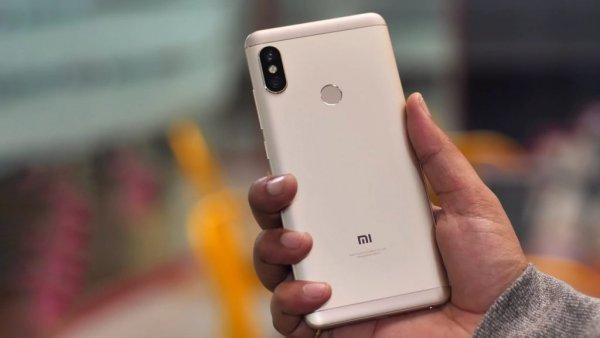 Xiaomi Mi9 может получить зарядку на 24 Вт