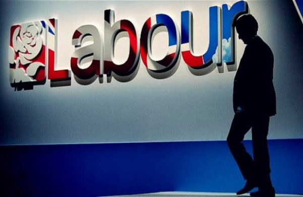 Лейбористский депутат признает, что голосование за недоверие Джереми Корбина провалится