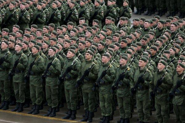 Медленно, но верно: Центр мировой политики продолжает смещаться из США в Россию – эксперт
