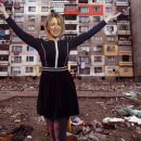 «Шуба и шикарное авто»: Мария Захарова после обращения к Чубайсу показала свое богатствои унизила россиян