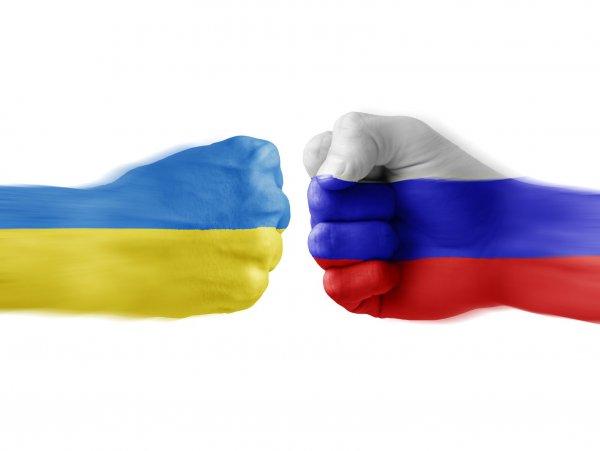 Политолог назвал условие для начала полномасштабной войны Украины с Россией