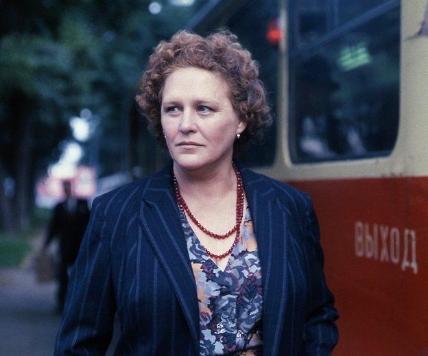 «Мерзкая старуха»: Сестра Нонны Мордюковой может подделать документы на имущество, чтобы лишить денег наследников