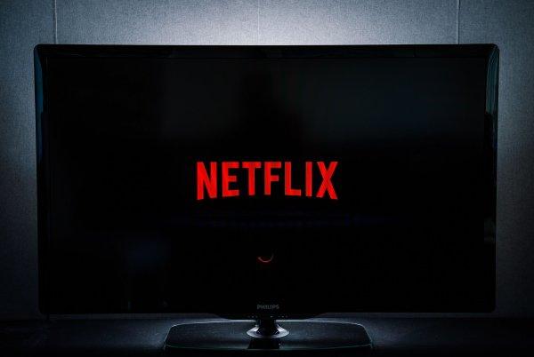 Онлайн-кинотеатр Netflix включен в Американскую ассоциацию кинокомпаний