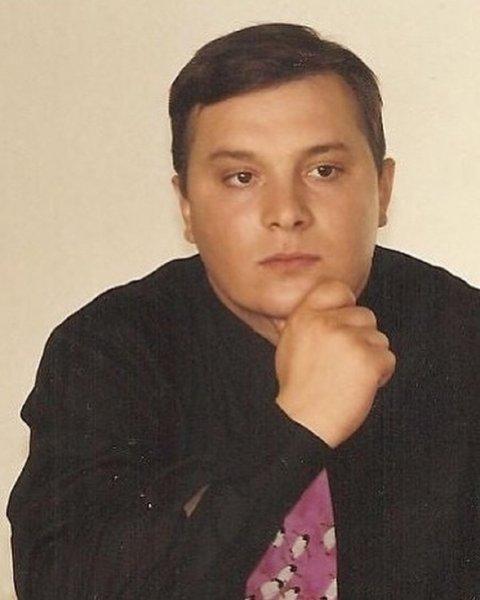 Андрей Разин хочет судиться с Первым каналом