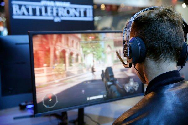 Sony PlayStation собираются обновить крупнейший игровой проект
