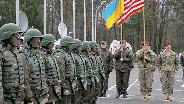 И снова война: Заявление Порошенко о «холодном мире» вызвало падение рейтингов президента