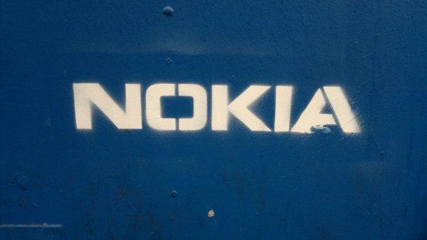 Пять камер: Nokia сделали упор на снимки в Pureview, но забыли про хорошую начинку