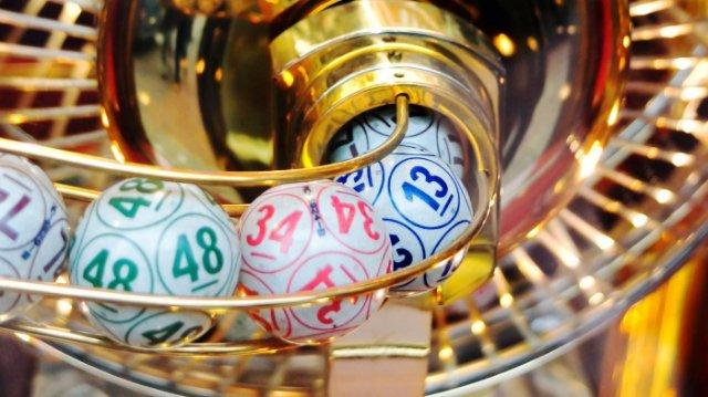 Впервые на онлайн-казино подали в суд за невыплату выигрышей