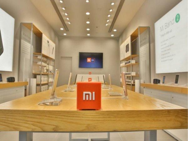 Xiaomi обещает 10 тысяч долларов за лучшую фотографию с устройства бренда