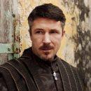 Западные СМИ назвали героя, который воскреснет в «Игре престолов»