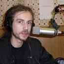 Дроздов о смерти Кирилла Толмацкого: «Децл попадет в рай»