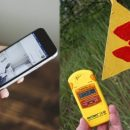 Скрытая угроза: Названы смартфоны с высочайшим уровнем излучения