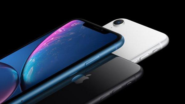 Цены на новые iPhone в 2019 повышаться не будут