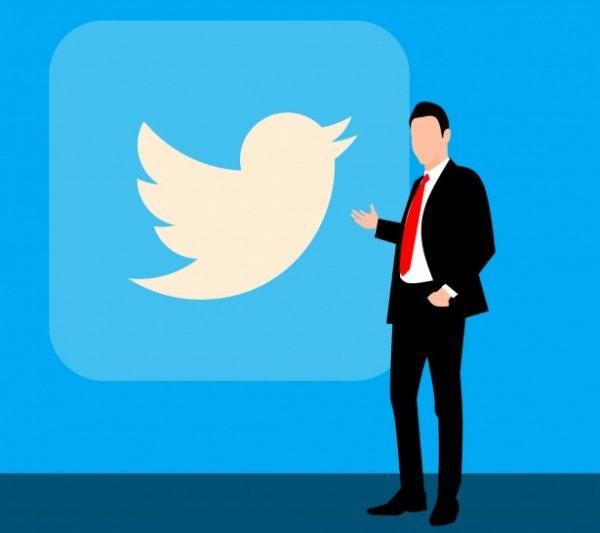 Глава Twitter признал провал новой функции