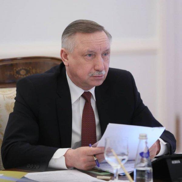 Появились перспективы: Собчак метит в губернаторы Санкт-Петербурга