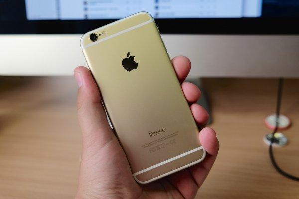 Эксперты: Apple iPhone больше не лучший смартфон современности
