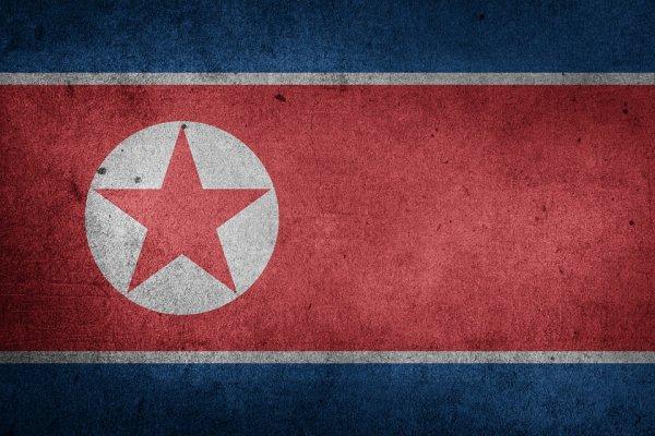 Показали зубы: северокорейские хакеры впервые в истории атаковали российские серверы