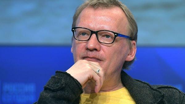 Актер Серебряков оправдался за свои скандальные изречения
