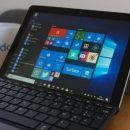 Microsoft взяла паузу в распространении обновления Windows 10