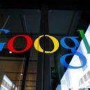 В Сети появились подробности планшета Google Pixel Slate