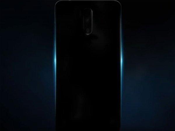 Новый смартфон Nokia выйдет на рынок с мегадисплеем