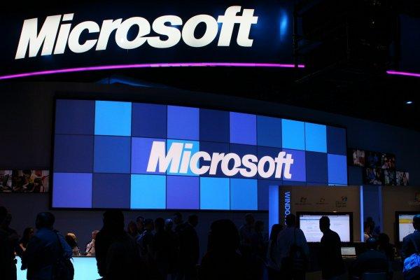 Еврокомиссия поддержала идею Microsoft купить GitHub