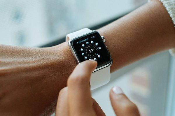 В Apple стартовали продажи кабеля USB-C для смарт-часов