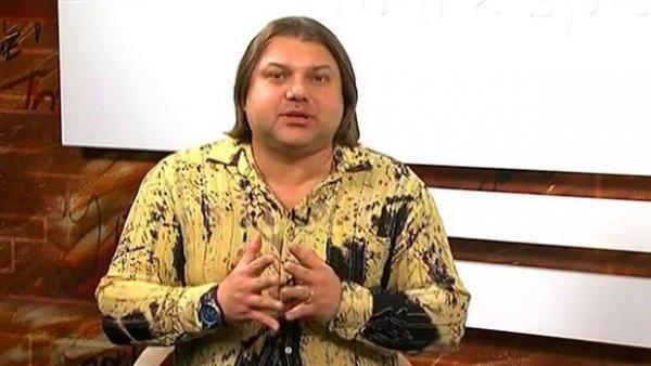 Нибиру пролетела, а выборы нет: Известный астролог усомнился в честности голосования на Украине