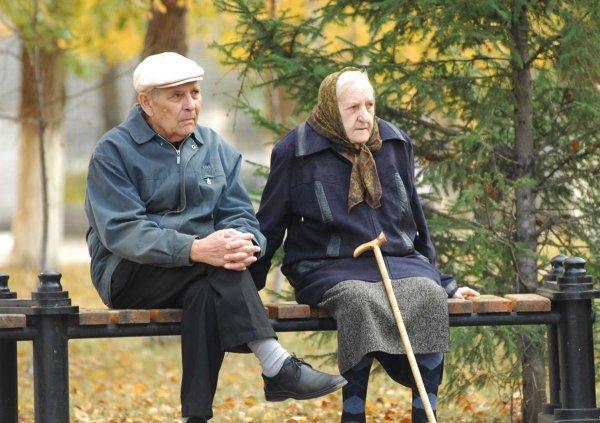 Хитрый план правительства: Пенсионеров снова «надуют» с начислениями пенсий - Мнение