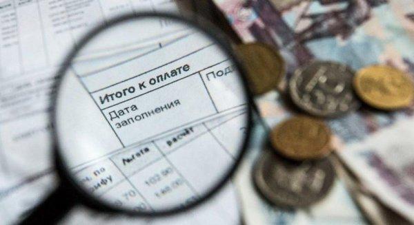 Цивилизованный рэкет: Уличённый в некомпетентности сенатор Пушков пытался оправдать завышенные тарифы – Сеть