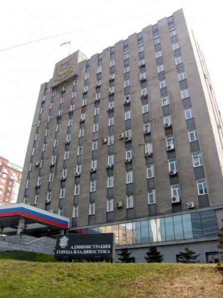 Сократить всех!: До выборов мэра Владивостока дойдёт ещё меньше кандидатов