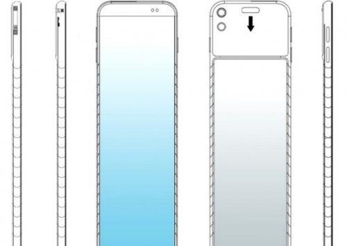 Эксперты: Гибкий смартфон от Samsung никогда не поступит в продажу