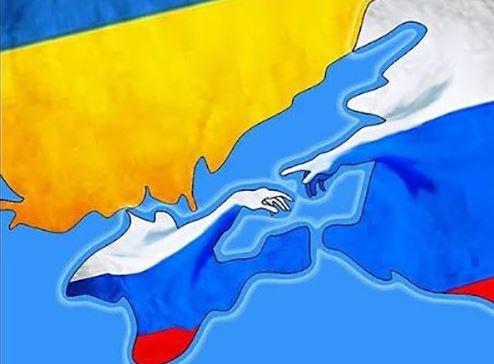 «По Украине не скучаете?»: Украинская журналистка узнала, как крымчанам живется в России