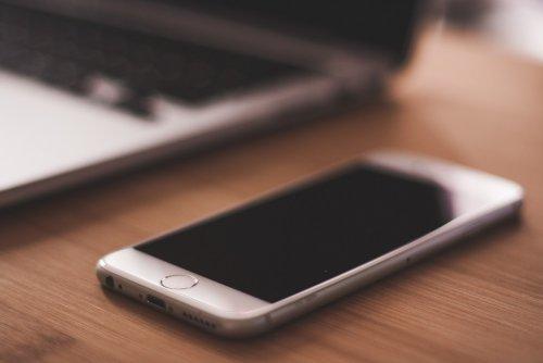 Эксперты назвали 5 простых правил, чтобы защитить смартфон от перегрева