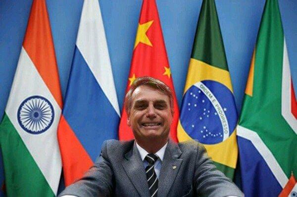 Бразильский гамбит: Стратегический союзник России готов на предательство