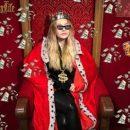 «Народ стоит своего правителя»: Пескова заявила, что свержение власти в России невозможно